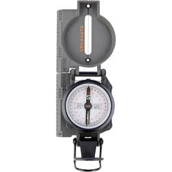 C400 sighting compass - khaki