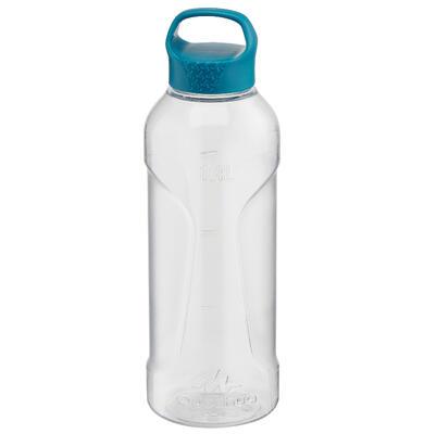 בקבוק טיולים 100 עם פקק הברגה 0.8L