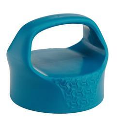 旋開式健行水瓶100塑膠(Tritan)0.8 L