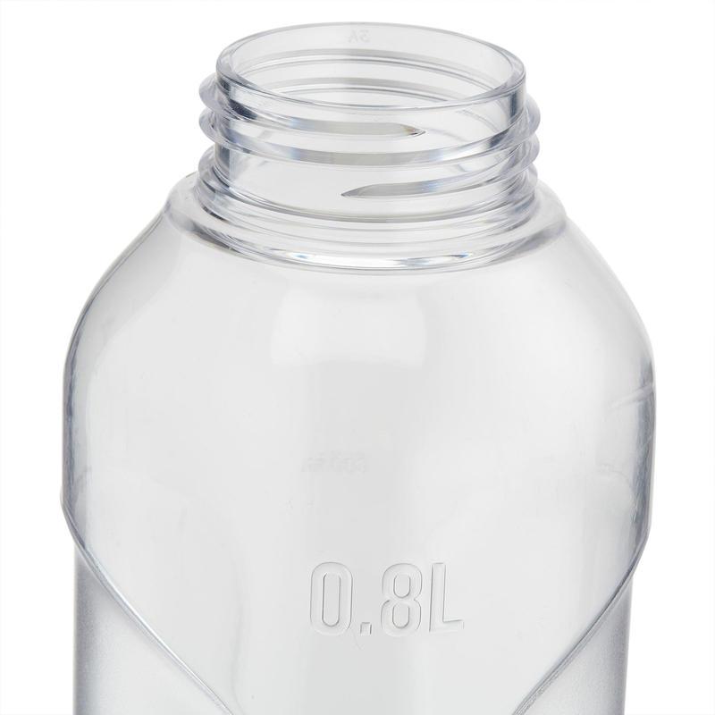 Bottle 0.8L Tritan - Blue