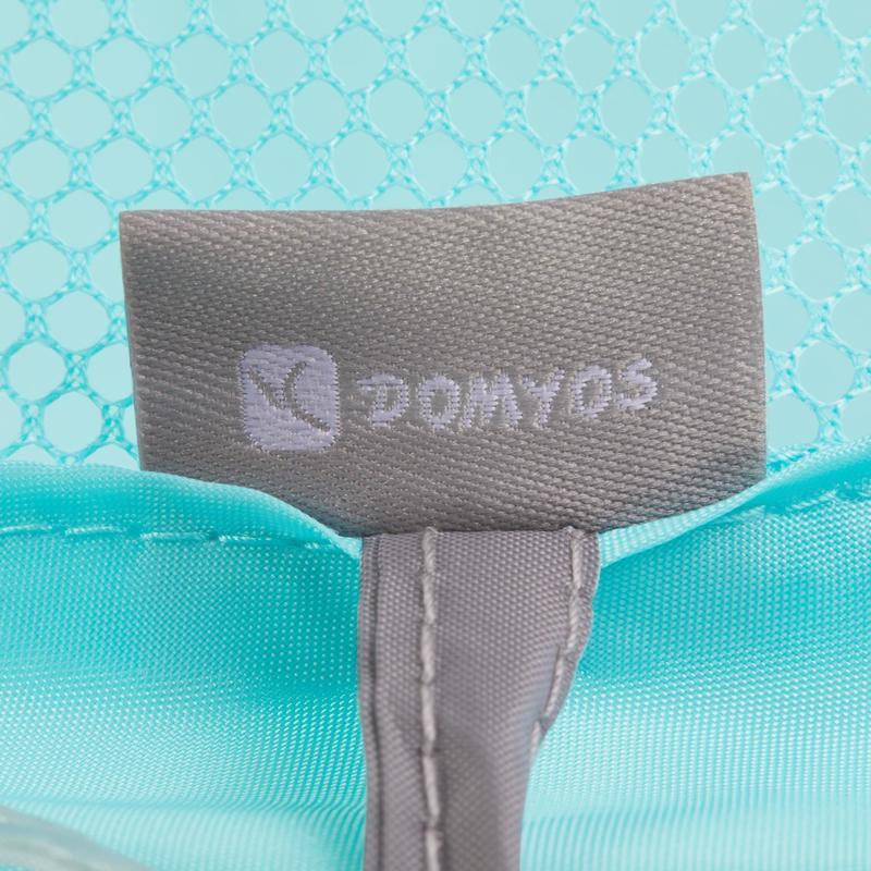 Tunnel Domyos By Decathlon
