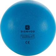 Foam Ball - Blue