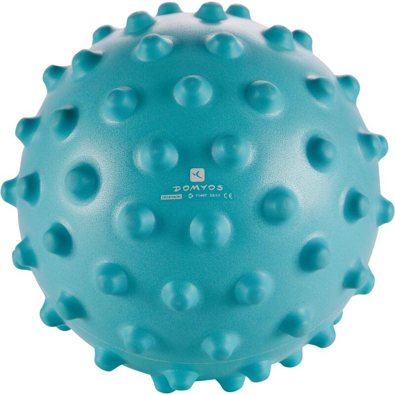 Balón sensorial
