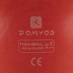Foam Ball - Pink
