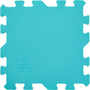 Kids' Baby Gym Tile - Blue
