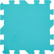 Kids' Baby Gym Tile - Blue