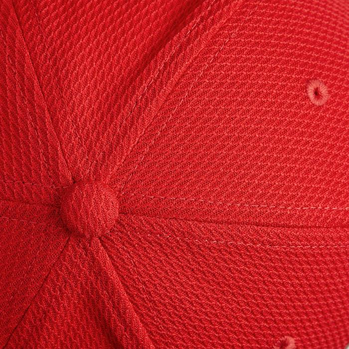 Casquette de golf adulte titleist rouge
