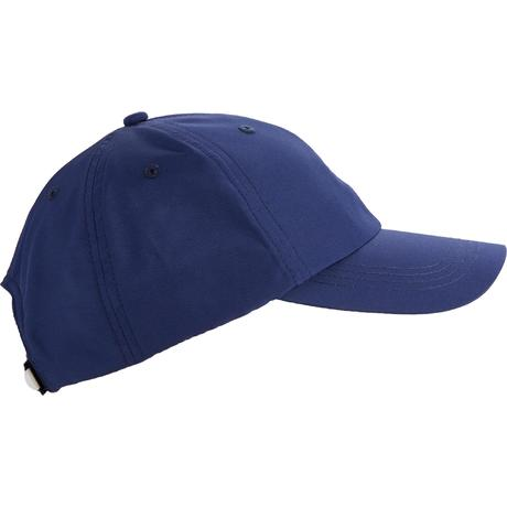 Adult Golf Cap - Dark Blue. Previous. Next a424c52bcfe