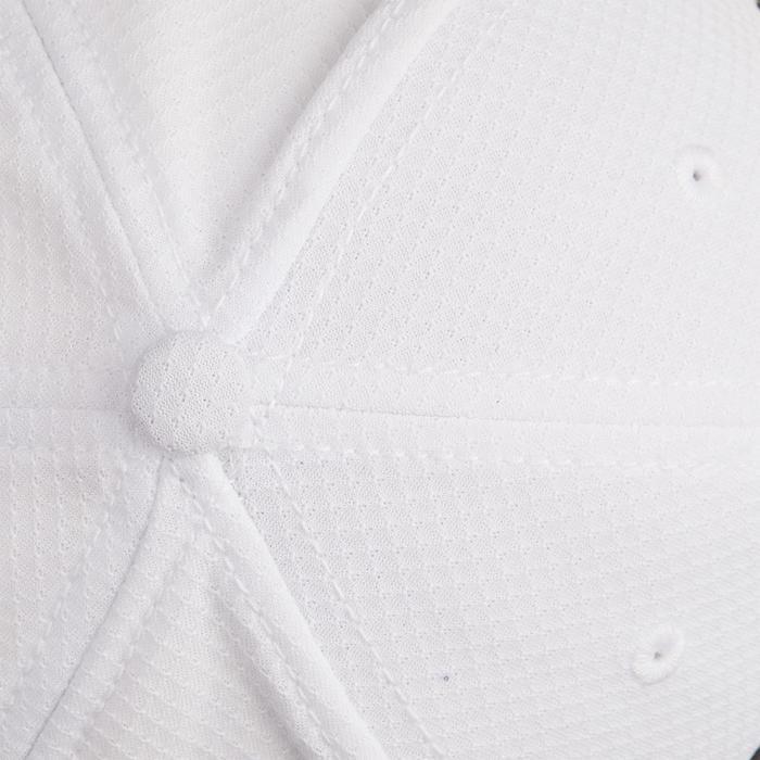 Casquette de golf adulte titleist blanche - 1329786