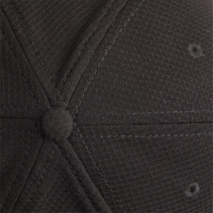 Casquette de golf adulte titleist noire - 1329792