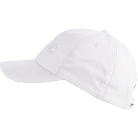 Topi Golf Cuaca Hangat Dewasa Putih