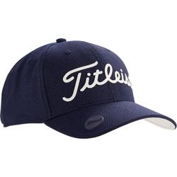Casquette de golf adulte titleist marine