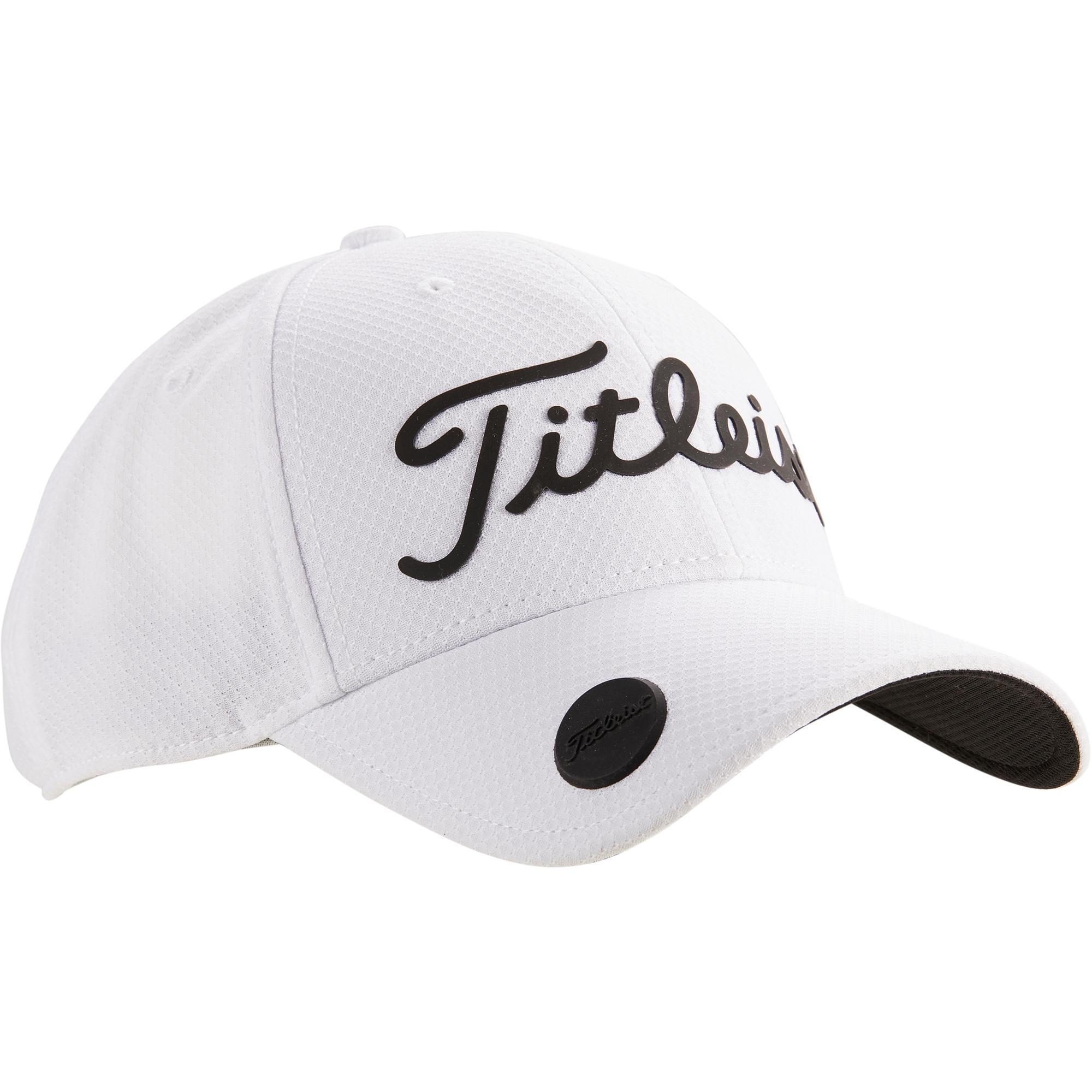 Comprar Gorras y Viseras de Golf online  ed0b84c7648