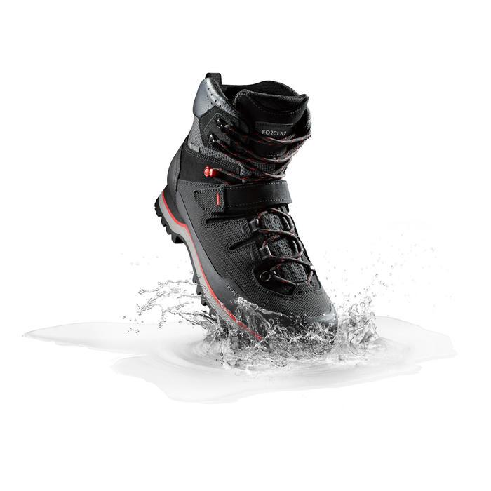 Chaussure de trekking TREK 700 homme - 1330244
