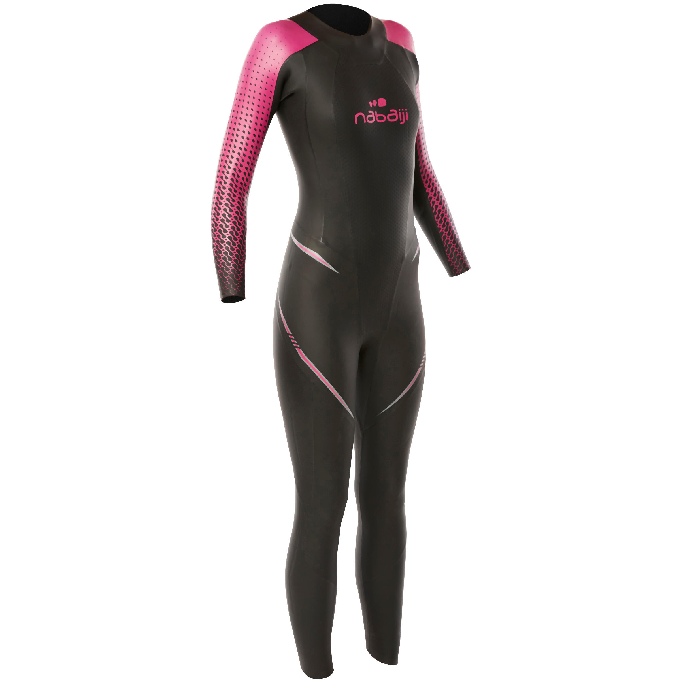 OWS 900 Women's 4/2 mm Cold...