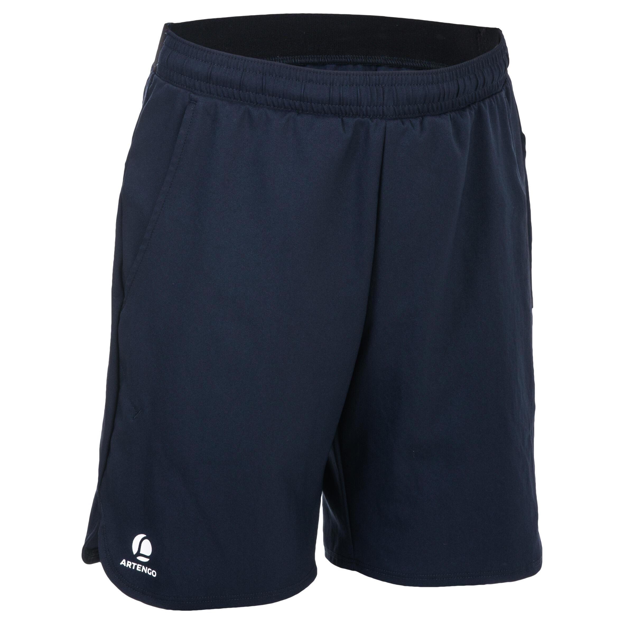 Shorts 500 Boys-...
