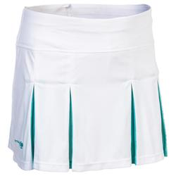 900 Girls' Skirt - White