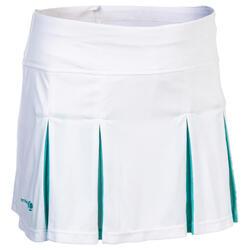 900 Girls' Skirt - White