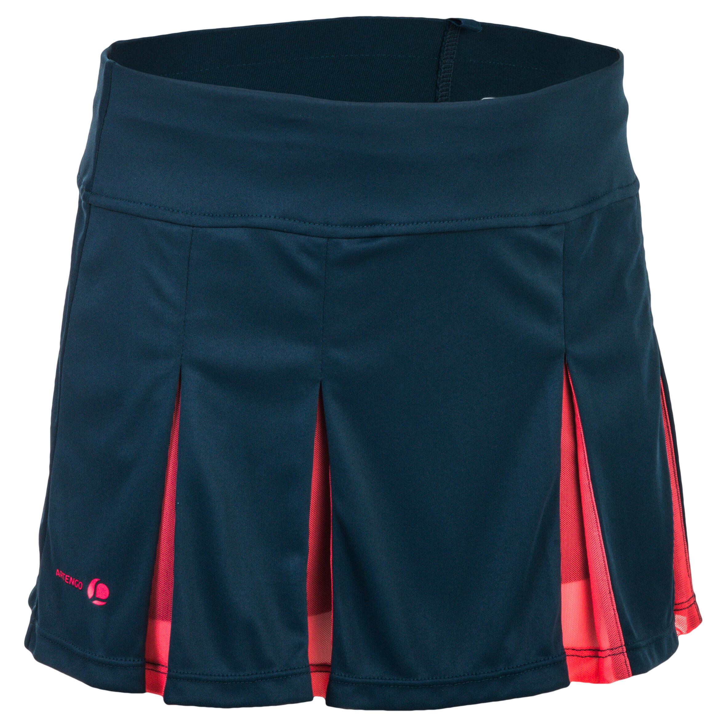 900 Girls' Skirt -...