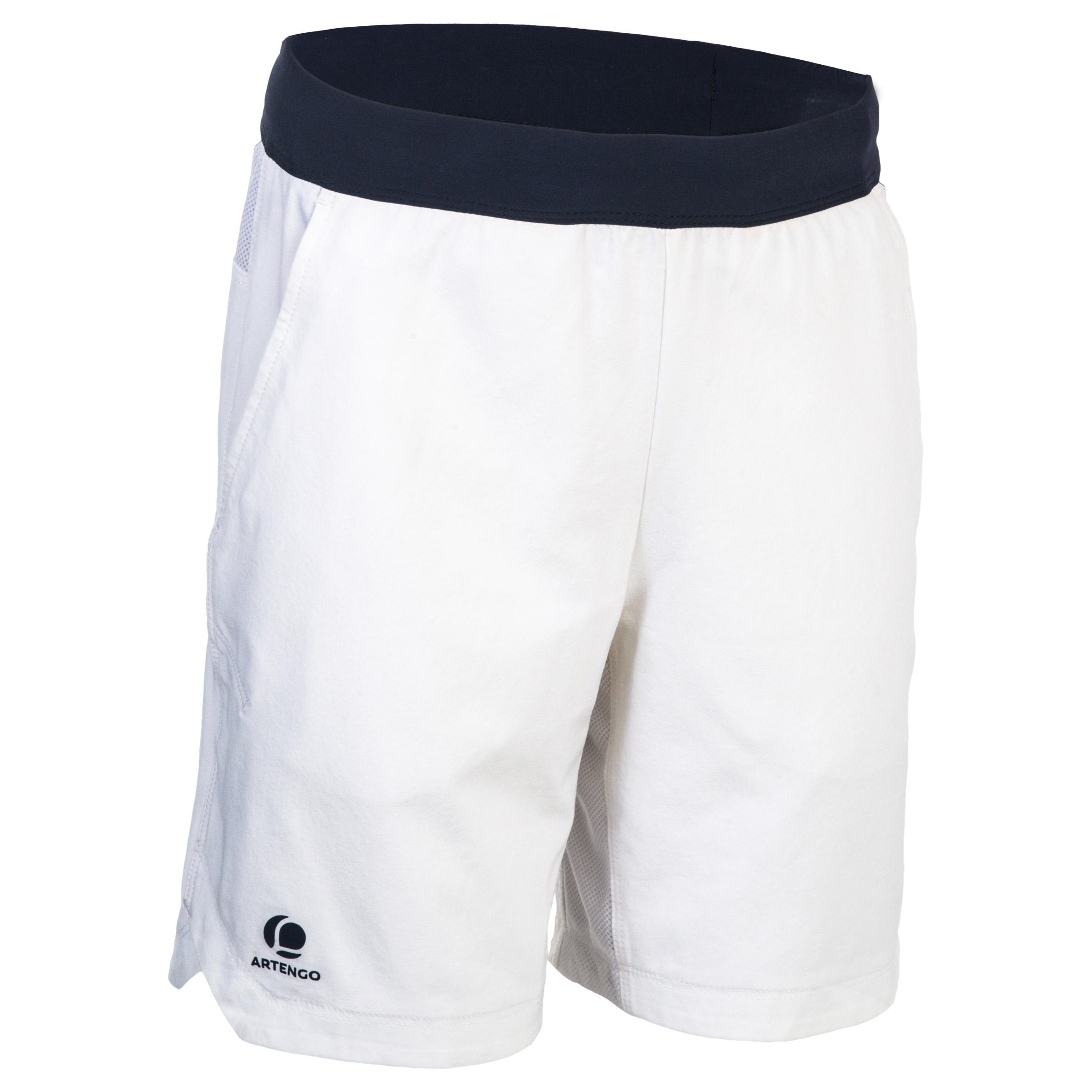 900 Boys' Shorts -...