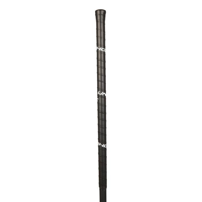 Floorballschläger Player 29 links schwarz