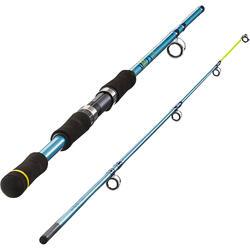 Canne pêche en mer SEABOAT-1 180/2