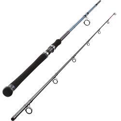 SEACOAST-5 290/2 SEA FISHING ROD