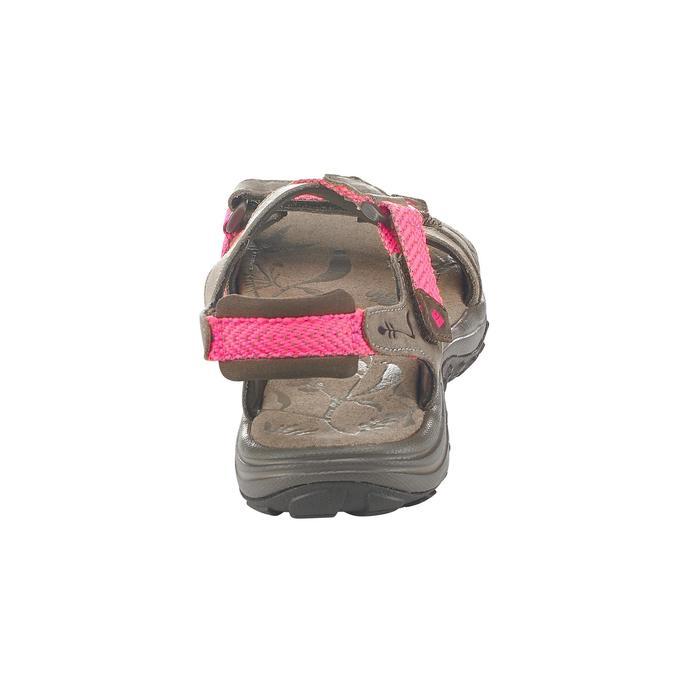 Sandales de randonnée Mono Creek femme - 1330876