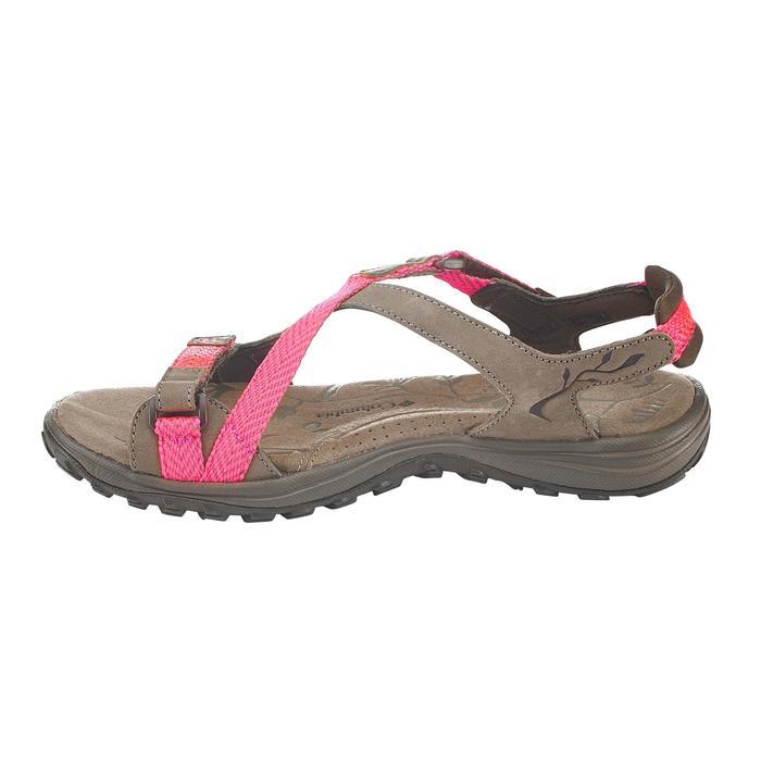 Sandales de randonnée Mono Creek femme - 1330877