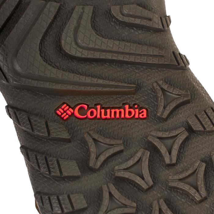 Sandales de randonnée Mono Creek femme - 1330878
