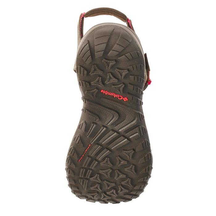 Sandales de randonnée Mono Creek femme - 1330879