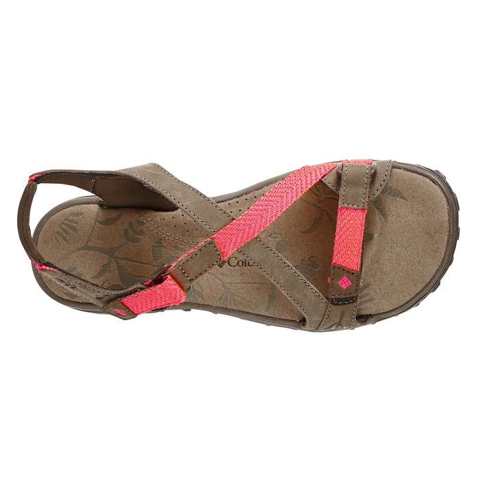 Sandales de randonnée Mono Creek femme - 1330880