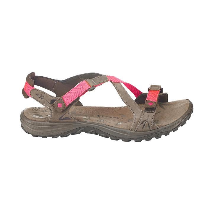 Sandales de randonnée Mono Creek femme - 1330882