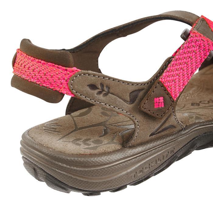 Sandales de randonnée Mono Creek femme - 1330883