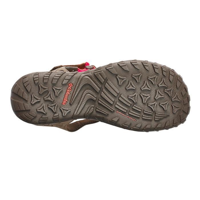 Sandales de randonnée Mono Creek femme - 1330884