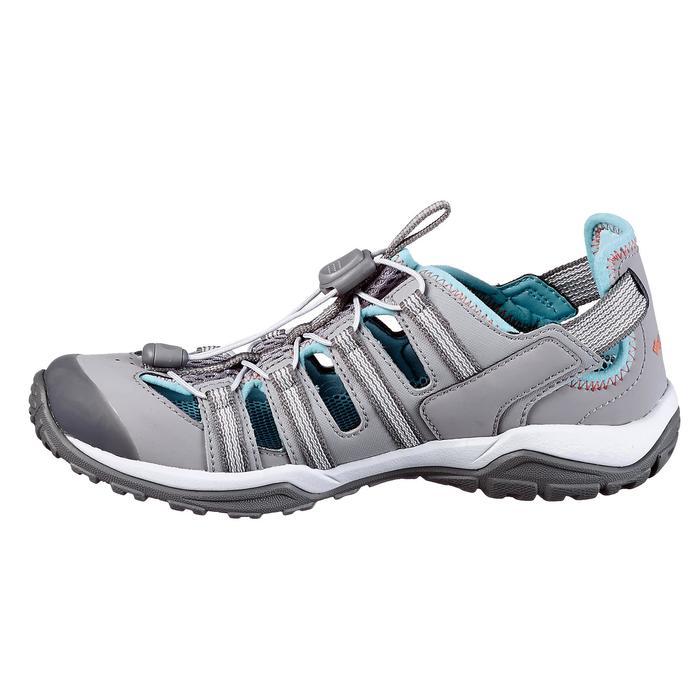 Sandales de randonnée Supervent II femme - 1330892