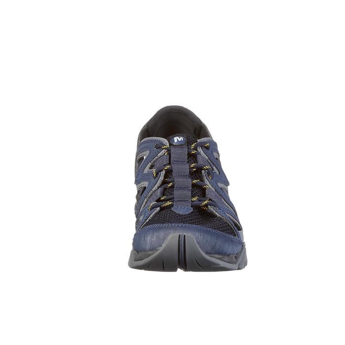 Sandales de randonnée TETREX CREST WRAP homme - 1330903