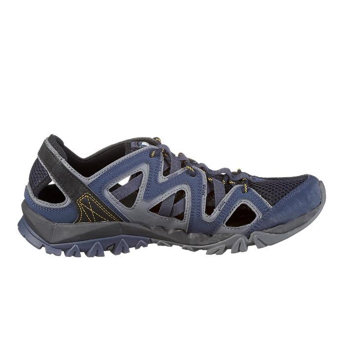 Sandales de randonnée TETREX CREST WRAP homme - 1330907