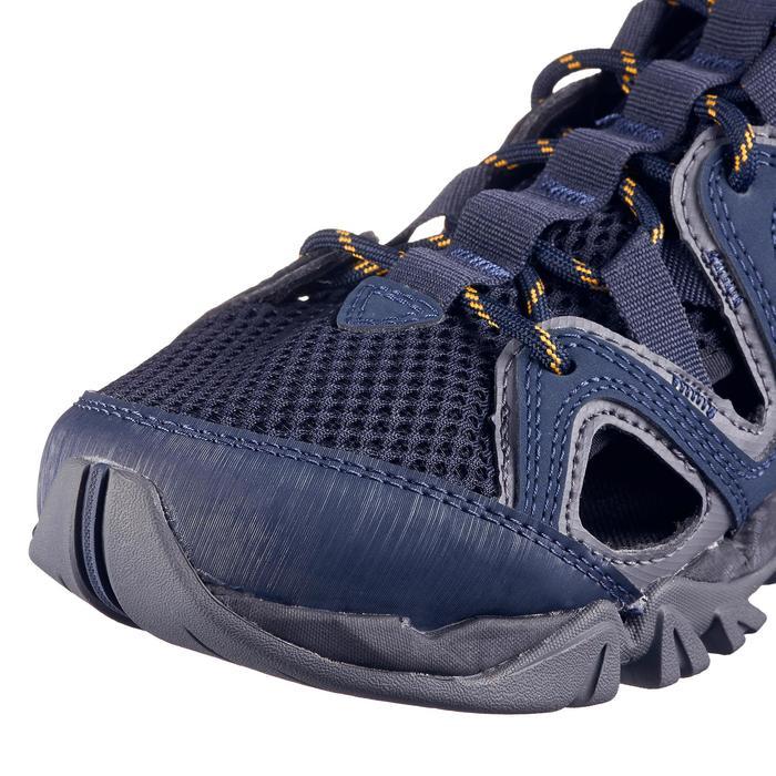 Sandales de randonnée TETREX CREST WRAP homme - 1330908