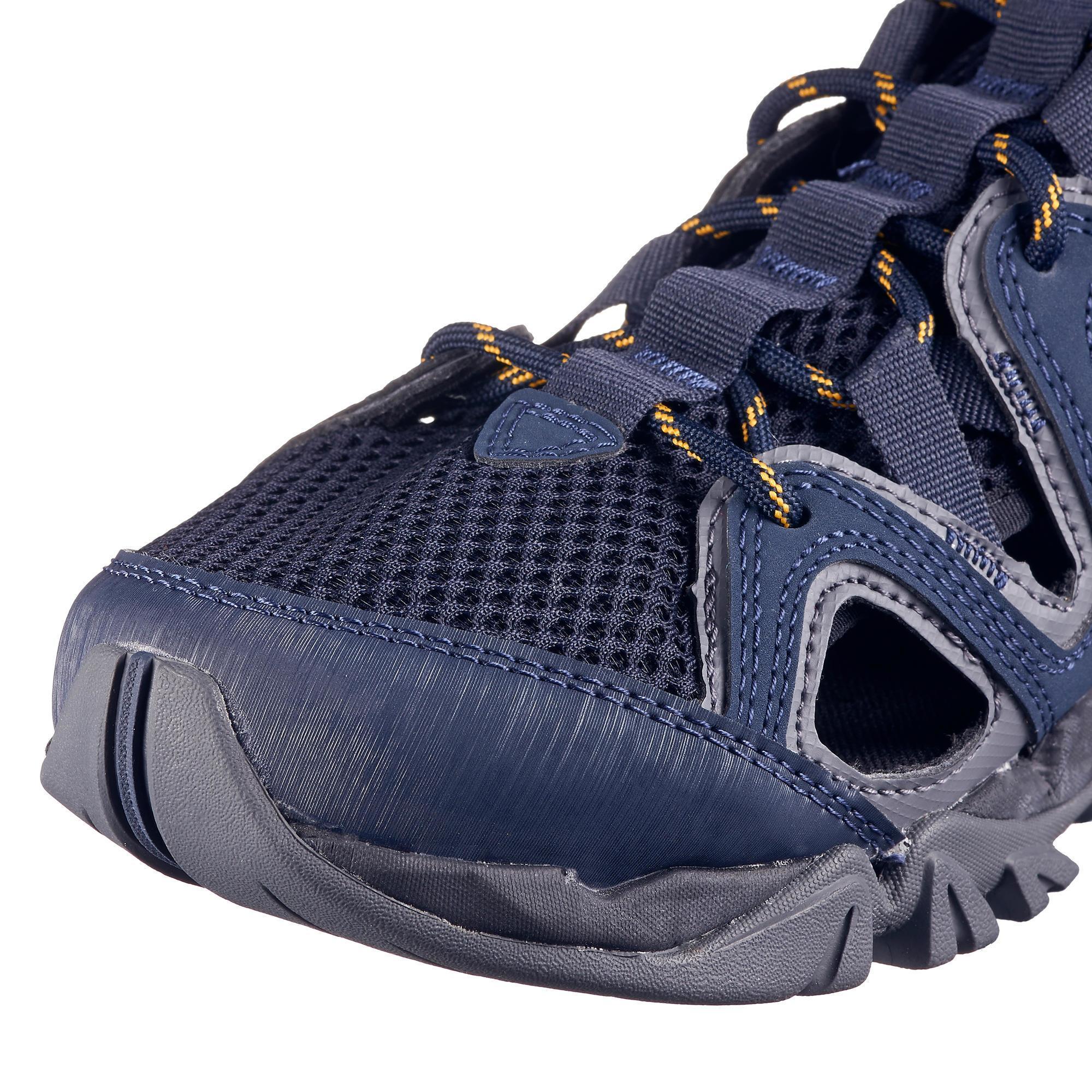 Zapatillas Impermeables para Hombre Merrell Tetrex Crest Wrap