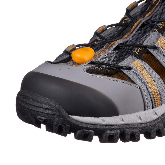 Sandales de randonnée COLUMBIA Supervent II homme - 1330912