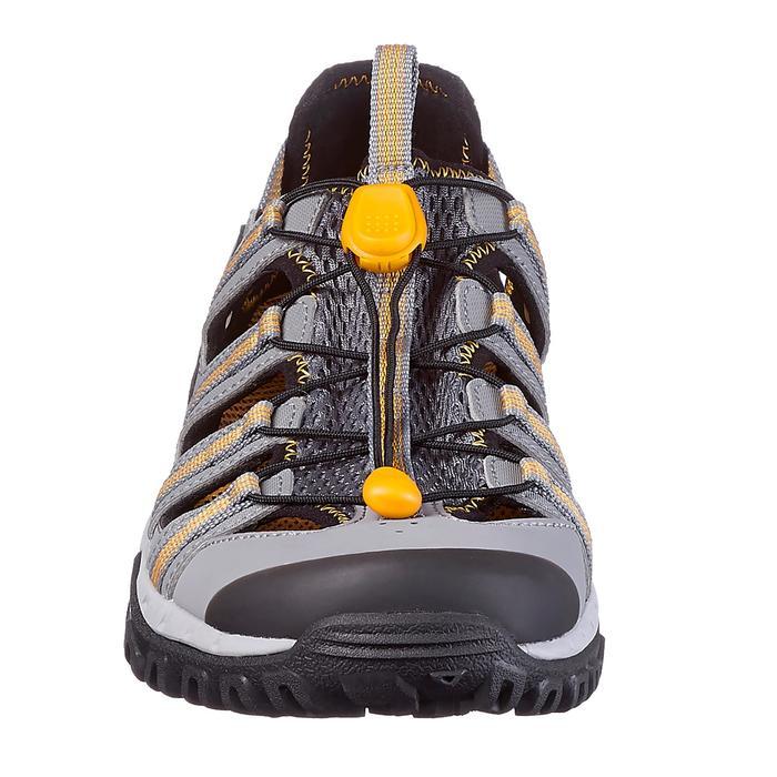 Sandales de randonnée COLUMBIA Supervent II homme - 1330913