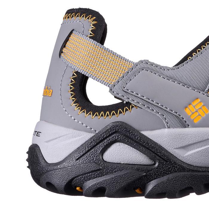 Sandales de randonnée COLUMBIA Supervent II homme - 1330914