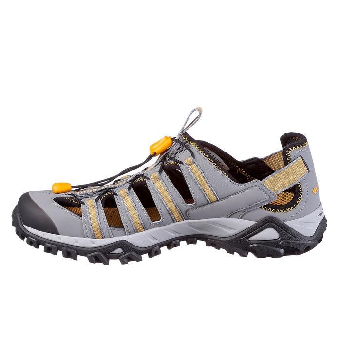 Sandales de randonnée COLUMBIA Supervent II homme - 1330916