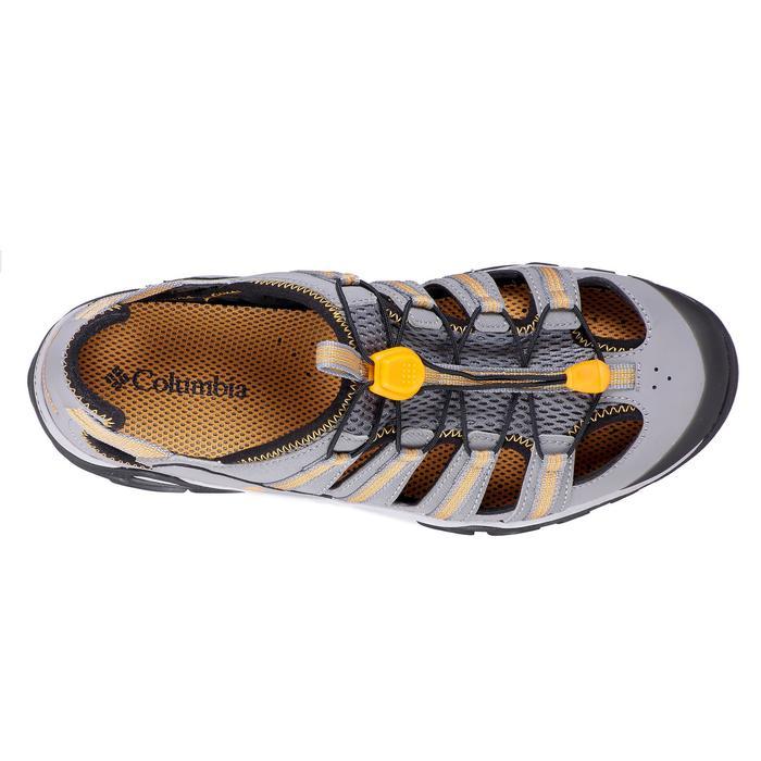 Sandales de randonnée COLUMBIA Supervent II homme - 1330917