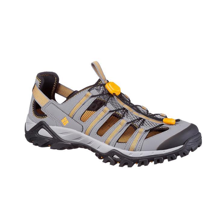 Sandales de randonnée COLUMBIA Supervent II homme - 1330918