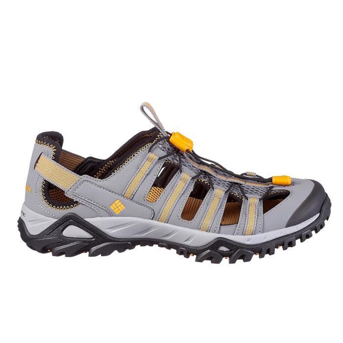 Sandales de randonnée COLUMBIA Supervent II homme - 1330919