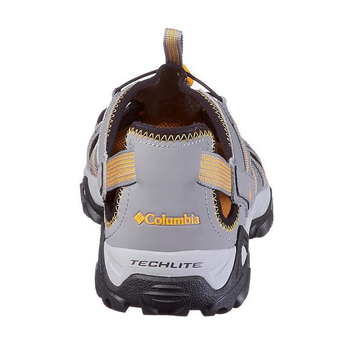 Sandales de randonnée COLUMBIA Supervent II homme - 1330920