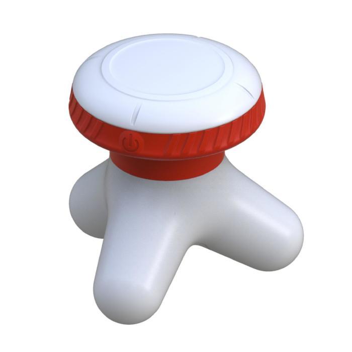 Main de massage électronique - 1330981