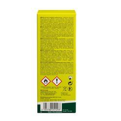 Insektenspray Aptonia 30 % DEET 100 ml